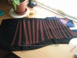 Продам платье бренд INC International Concepts