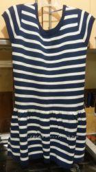 Платьечко, туники для беременных