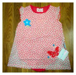 Турецкое платье, 80-86 р-р