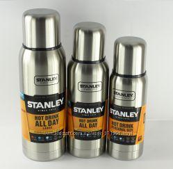 Термос Stanley Adventure Vacuum Botle 1L