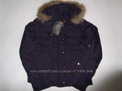 Курточка деми женская размер М Fantasy