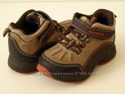 Ботинки OshKosh для мальчика