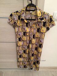 Блузка , размер М, Турция
