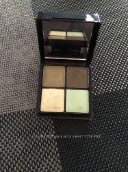 Тени Givenchy, 4 Green