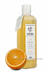 Шампунь для волос Цитрус  бренд White Mandarin