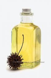 Шампунь для жирных волос Сакская глина Косметика Белый Мандарин