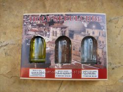 Святой набор из Иерусалима