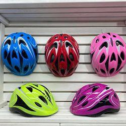 Детский шлем , защита для катания, защитный шлем
