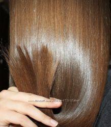 продажа кератина. кератиновое лечение и выпрямление волос