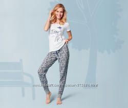 Пижамы, домашние костюмы Германия
