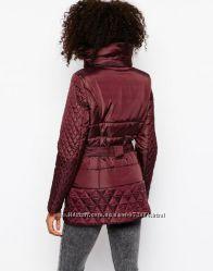 Удлиненная куртка пальто Дания Vero Moda