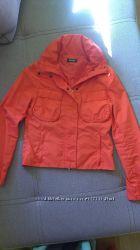 Куртка ветровка Sinequanone XS - дешево