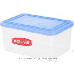 CURVER Судочки, емкости, контейнера для хранения продуктов
