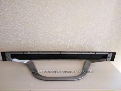 Подставка под Телевизор LG 42LA741V