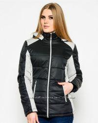 Куртка р50