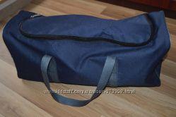 Дорожно-спортивные сумки