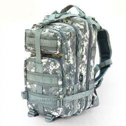 Рюкзак туристический, армейский