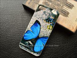 Чехлы iPhone 4  4s  5  5C  5S