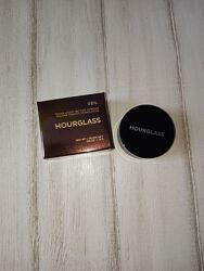 Пудра Hourglass Veil Translucent Setting Powder мини и полноразмер
