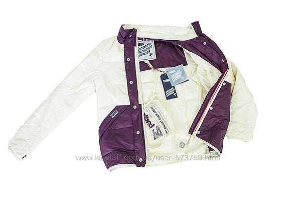 Ультра-лёгкий пуховик куртка puffa оригинал Англия Европа