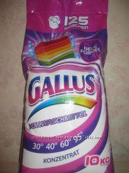 Порошок GALLUS