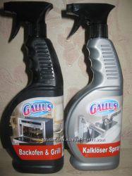 Чистящее средство Gallus