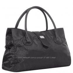 Дорожная спортивная сумка текстильная Эпол Epol