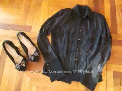блузка, блуза, сорочка
