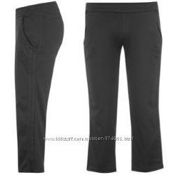 Lonsdale брюки женские три четверти Новые