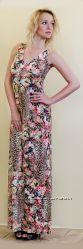 Брендовые платья из новой летней коллекции.