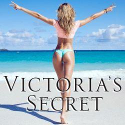 Выкупаю с сайта Victorias Secret без комиссии, фри шип