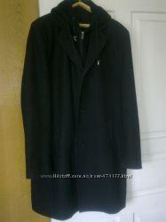 пальто Colins