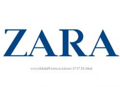 Выкуплю под плюс 10 с Zara Украина, Mango, Chicco, Smyk, Bershka