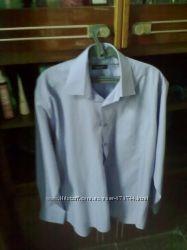 Рубашка Crane