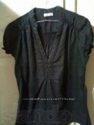 Блуза лен Cherokee