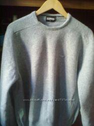 Hippo  свитер