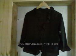 Блуза  SOON классика