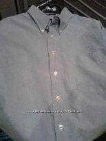 Рубашка CAP