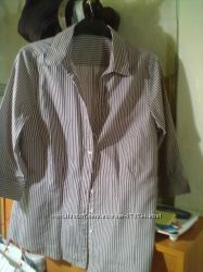 Рубашка 48  Аtmosphere