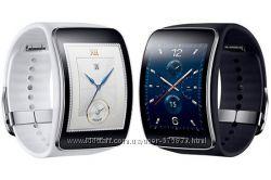Смарт-часы Samsung SM-R7500 Gear S