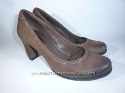Туфли ecco 36 размер 23, 5 см по стельке MSRP 160