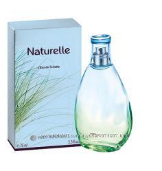 Туалетная вода Naturelle Натюрель 2101608f4efa5
