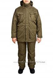 Рыбацкий карповый костюм Chub Vantage All Weather Suit -  р. р. XXL.