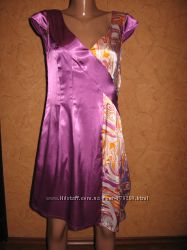 Платье Оodji