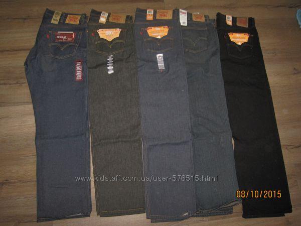 f1dae0b1c036e6 Джинсы LEVIS оригинал больших размеров новые, 800 грн. Мужские джинсы  купить Львовская область - Kidstaff | №15768156