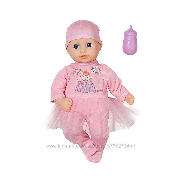 Кукла Baby Annabell - Милая малышка Аннабель