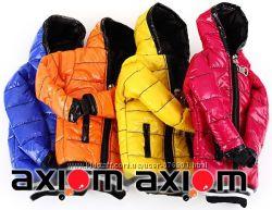 Чехол - зимняя куртка для телефонов