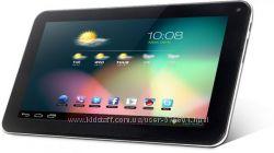 Новый Планшет Xtouch X718 7 андроид 4. 0. 4 4 ГБ WiFi 3G камера
