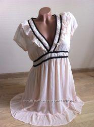 Стильные платья Topshop, H&M, размер S, M