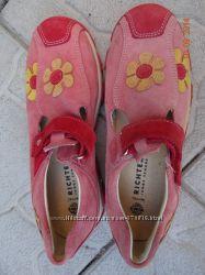 Продаются туфли Richter